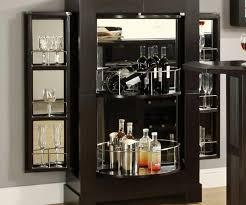 Kitchen Majestic Cabinet Kitchen Cabinet Wine Rack Size Plans Ikea Kitchen  With Regard To Kitchen Wine