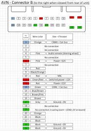 kia rio wiring diagram facbooik com Kia Rio Wiring Diagram 2001 kia spectra radio wiring diagram wiring diagram 2007 kia rio wiring diagram