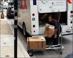 Delivery Truck Driver Barca Fontanacountryinn Com