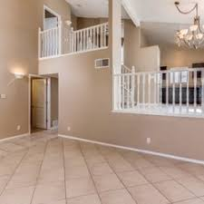 Photo Of We Rent Homes   El Paso, TX, United States.