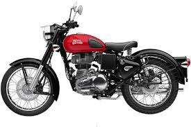 2017 Royal Enfield Classic 350 Price, Specifications, Mileage