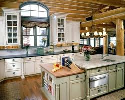 cabin kitchen cabinets log cabin kitchen cabinets the new way home decor designing dazzling log cabin