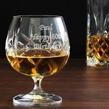 90th birthday whisky gl for him personalised 90th birthday gifts for him personalised gift ideas