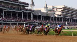 2020 Kentucky Derby Ticket Packages