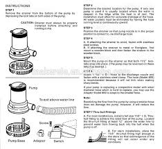 rule bilge pump wiring solidfonts rule bilge pump wiring diagram nilza net