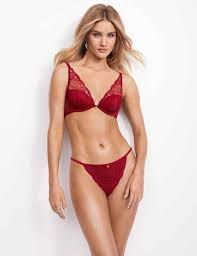 Lingerie <b>Sets</b> | Lingerie & <b>Underwear Sets</b>, Matching Lace <b>Sets</b>| M&S