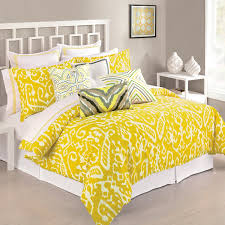 full size of yellow te comforters comforter sheets set and blue bunk periwinkle full sets gray