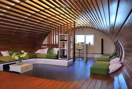 The Advantages Of Wood Ceiling In Contemporary Home Interior Design Enchanting New Home Interior Design Ideas Creative