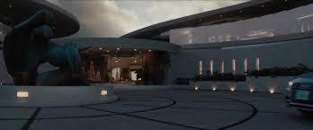 tony stark office. Landscape Tony Stark Office