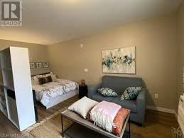 apartments for in victoria hills