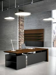 Affordable Modern Office Furniture Best Related Image Office Pinterest Executive Office Office