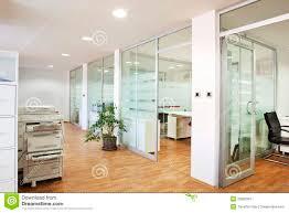modern office. Modern Office Interior
