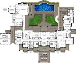 southern home plans designs modern house plans designs interesting home design floor small plan w62092v southern
