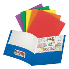 Back To School Supplies At Office Depot And Officemax