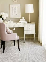 rugs for home office