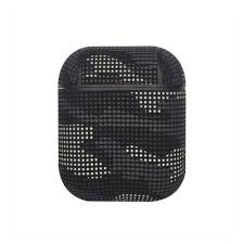 Best <b>earphones</b> bluetooth cover Online Shopping | Gearbest.com ...