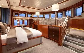 Master Bedroom On Suite Design500400 Bedroom Suite Designs Master Bedroom Suite