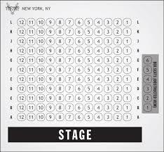 Vt Seating Chart Ovation Transition Web Vineyard Theatre