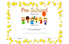 Congratulations Certificates Templates Related Post Congratulations Certificate Template For Kids