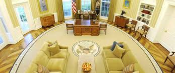 oval office furniture. Make It More Complicated And High-profile Than Your Own Home Office, The Space Still Needs To Be Functional Décor Should Reflect Inhabitant. Oval Office Furniture