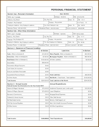 Excel Income Expense Template Fresh Tax Forms Free Templates In Word ...