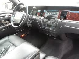 lincoln town car 2011 interior. 2011 lincoln town car 4dr sdn executive l wlivery p available for sale interior s