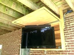 tv for outside patio outdoor television cabinet outdoor wall cabinet large size of patio outdoor cabinet outdoor cabinets outdoor box enclosure