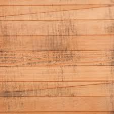 swatch_butcher block best hardwoods for furniture