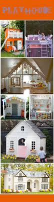 la sorbonne faaade catac nord de la. Playhouse Furniture Ideas. Playhouses Ideas A La Sorbonne Faaade Catac Nord De I