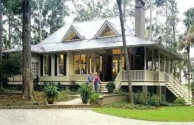 southern living lake house plans coastal cottage lovely plan small lowcountry southern living lake house plans coastal cottage lovely plan small lowcountry