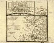 articles and essays louisiana european explorations and the  articles and essays