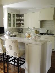 ivory kitchen cabinets view full size
