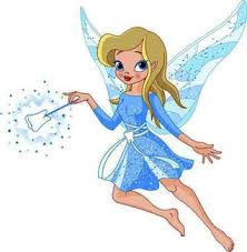 """Результат пошуку зображень за запитом """"fairy cartoon"""""""