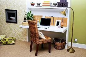 small office solutions. Appalling Small Space Office Solutions Fresh At Decorating Spaces Minimalist Interior Decoration L