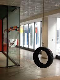 google office in sydney. Googleplex Sydney Office · Google OfficeInnovationSydney In