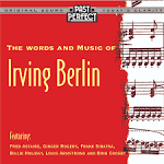 Irving Berlin: A Hundred Years
