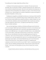 opposite sex friendship essay