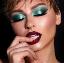 melt cosmetics on insram welp alexandra anele sold us we re definitely doing this look for