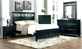 antique black bedroom furniture. Black Vintage Bedroom Furniture Antique C