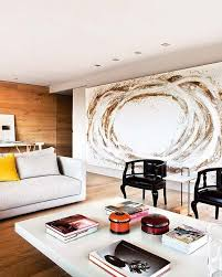 large scale wall art ideas on large wall art ideas with the latest d cor trend 31 large scale wall art ideas digsdigs