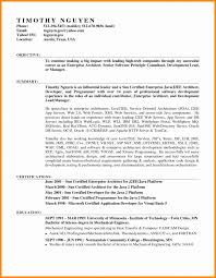 architect cover letter samples architecture cover letter architecture job cover letter sample