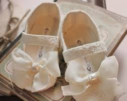 baby girl shoestoddler girl shoes soft soled shoes wedding Wedding Shoes For Girl baby girl shoestoddler girl shoes soft soled shoes wedding shoes flower girl shoes cream shoes lace wedding shoes for girls size 4