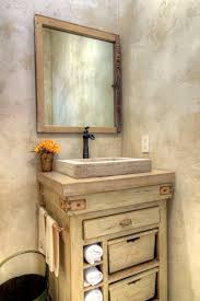 Old Fashioned Bathroom Decor Vintage Bathroom Vanity With Bathroom Design With Vintage Bathroom