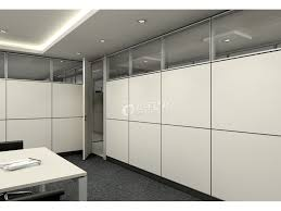 office partition for sale. China Cheap Modular Partition Office Partitions For Sale - Building Material, N