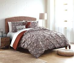 king size beding blue full size comforter black tan comforter blue and gold bedding cream quilt set full size king size bedding set