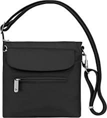 Men - Messenger Bags / Luggage & Travel Gear ... - Amazon.com