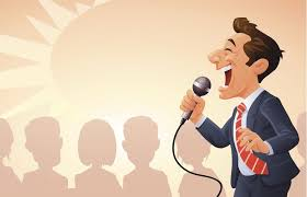 Public Speaking Definition Hypocrisis Definition And Examples Of Hypocrisis