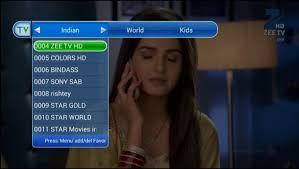 Cccam Solution By Paid Kingmirpur Give Channel HzfSwdqH1