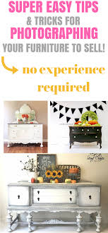 sell your furniture. Contemporary Furniture These AMAZING Ways To Stage And SELL Furniture In The Fall Are PERFECT The  Pictures So Inspirational Sure Give You Lots Of Ideas Help  To Sell Your Furniture E