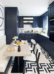 best kitchen design app. Simple Best Best Kitchen Design App  Interior Regarding By Snogog With N